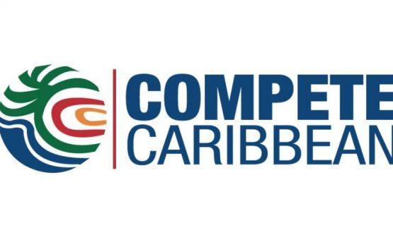 """Suriname está na final do """"Competitie van de Caribbean Partnership Facility 2018"""""""