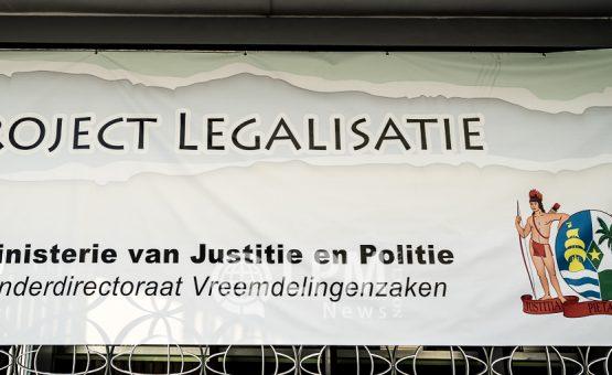 Ministério de Justiça e Polícia abre nova oportunidade para legalização de estrangeiros no Suriname (Veja o formulário)