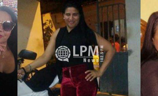 Polícia investiga se brasileira que estava desaparecida foi assassinada em Paramaribo