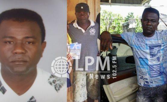 Brasileiro sofre acidente de trabalho fatal no garimpo do Suriname