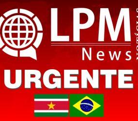 Temer assina decreto de intervenção federal na segurança do Rio de Janeiro