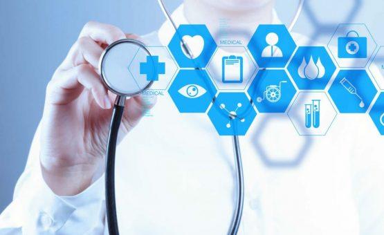 Planos de saúde passam a cobrir 18 novos procedimentos a partir desta terça-feira