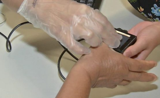 Prazo para cadastro biométrico obrigatório termina em várias cidades; saiba o que fazer se tiver o título cancelado