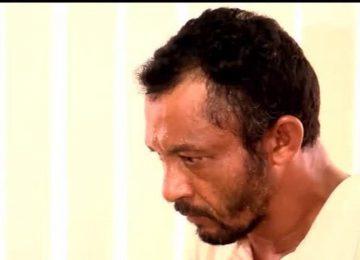 Mentor de estupro coletivo em Castelo do Piauí é condenado a 100 anos de prisão