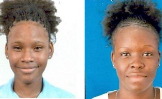 Polícia procura estudante que fugiu do abrigo para adolescentes no Suriname