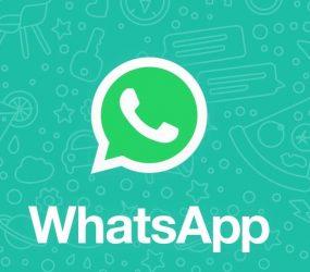 Homem agride esposa por ela usar o WhatsApp