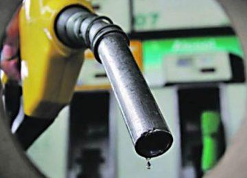 No Brasil os Preços médios da gasolina e do diesel nas bombas terminam a semana em queda, diz ANP