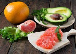 12 alimentos para combater a depressão