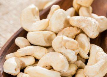 Receita: farofa funcional ajuda a controlar os triglicérides e colesterol