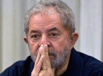 Lula é condenado pela 2ª vez na Operação Lava Jato