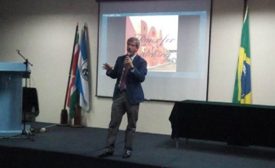 Centro Cultural Brasil Suriname e OEA divulgam ofertas de bolsas de estudo no Brasil