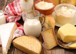 O que é a listeria, bactéria que matou 3 pessoas e está presente nos alimentos?