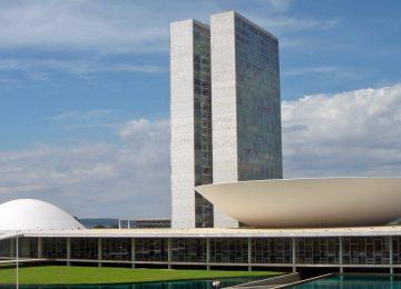 Senado aprova projeto que cria novas hipóteses para aumento da pena em caso de feminicídio