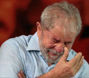 Prazo de Lula para último recurso na segunda instância termina no dia 10; até lá ele não deve ser preso