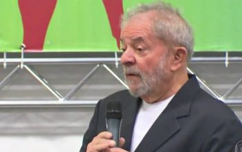 Último recurso de Lula em segunda instância é julgado nesta quarta-feira em Porto Alegre