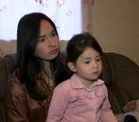 Caso Emanuelly: casal acusado de matar filha pode ter advogado pago pelo estado