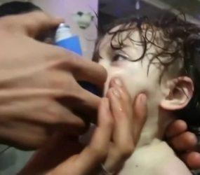 Ataque com mísseis deixa mortos aeroporto sírio; governo Assad acusa Israel