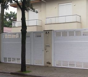 Outro fornecedor diz que mulher de Coronel Lima pagou reforma da casa da filha de Temer em dinheiro vivo