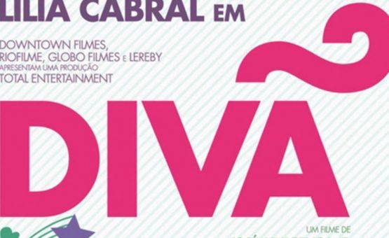 """Cinema no Centro Cultural Brasil-Suriname: Assista o filme """"Divã"""""""