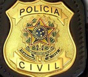 Homem é preso em flagrante após estuprar criança de 12 anos no Marajó