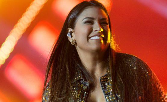 'Fãs são minha Simaria', diz Simone sobre shows sem irmã, afastada dos palcos