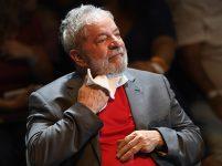 STJ julga nesta terça recurso de Lula contra condenação; saiba o que pode ser decidido