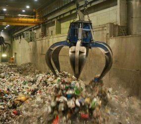 Maranhão é o primeiro estado do nordeste a produzir energia através do lixo