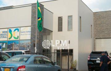"CCBS vai realizar evento ligado ao ""Dia da Bandeira"" no museu infantil Villa Zapakara"