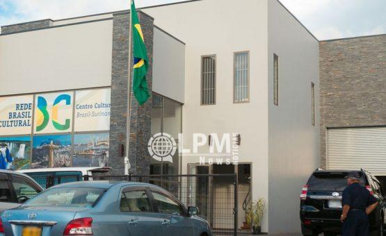 87 brasileiros vão participar da prova do ENCCEJA 2018 no Suriname