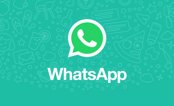 WhatsApp muda novamente recurso de 'apagar para todos'