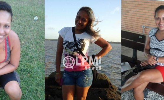 Família procura por brasileira de 36 anos que está desaparecida no Suriname