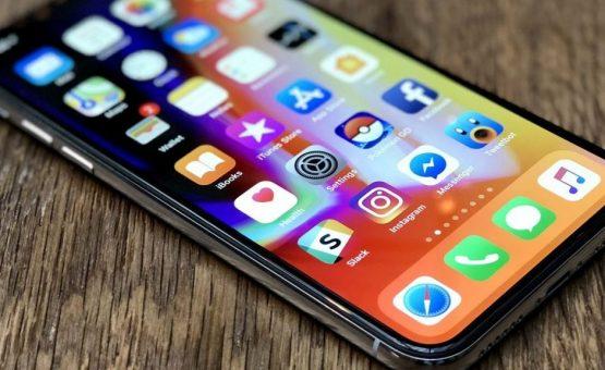 iOS 12 vai compartilhar localização do usuário em ligações para 911