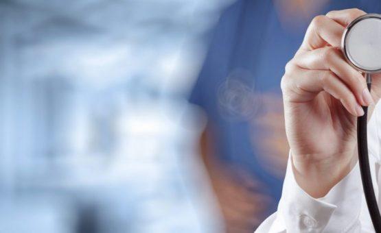 Médico que fez vasectomia em vez de cirurgia de fimose é condenado a indenizar paciente