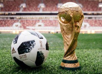 Copa do Mundo 2018: conheça histórias de brasileiros que vão para a Rússia