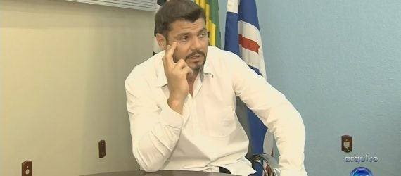 Vereadores de Bariri aprovam por unanimidade cassação de ex-prefeito acusado de estuprar menina de 8 anos
