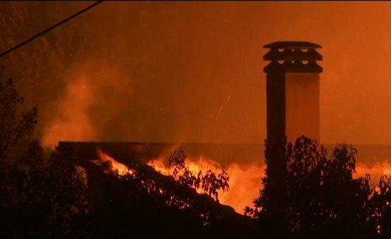 Mundo deve ter onda de calor a cada dois anos; efeitos incluem mortes, incêndios e prejuízos econômicos