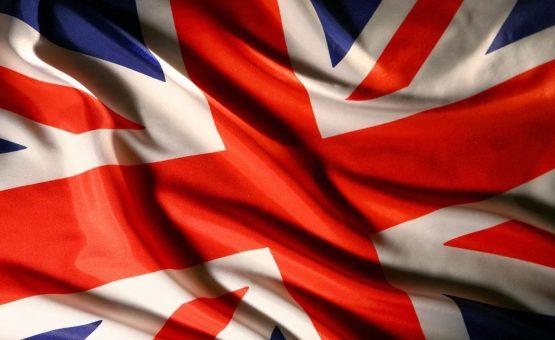 Justiça britânica nega divórcio e obriga mulher que se diz 'infeliz' no casamento a ficar casada até 2020