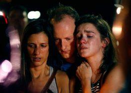 Nove dos 17 mortos em naufrágio em lago nos EUA eram da mesma família