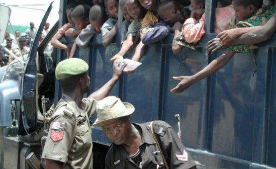 Mundo ainda tem 40,3 milhões de escravos. Veja países mais afetados