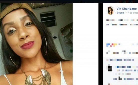 Ossada achada na BA-528 é de jovem que desapareceu após sair de festa de réveillon no subúrbio de Salvador