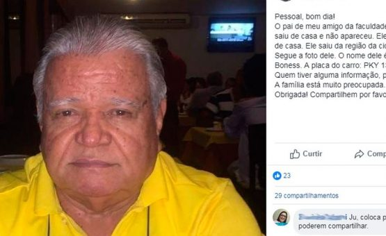 doso de 72 anos é morto a facadas pela companheira de 74 dentro de quarto de motel na Bahia