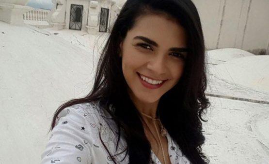 Estudante brasileira de Medicina morre a tiros na Nicarágua