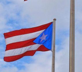 A ex-miss porto-riquenha acusada de matar seu marido milionário