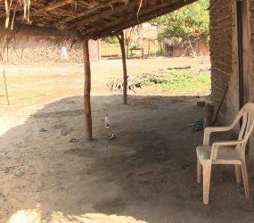 Homens morrem depois de confundir inseticida com bebida alcoólica em Teresina