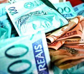 Mulher vai receber mais de R$ 20 mil após ser agredida pelo namorado