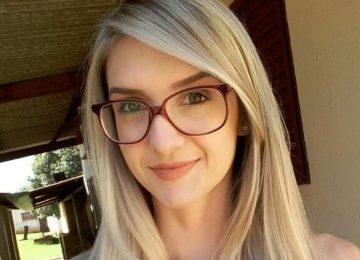 Justiça solta suspeito de envolvimento na morte da jovem após carona combinada pelo WhatsApp
