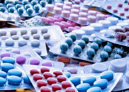 Anvisa proíbe produto usado em remédios para hipertensão