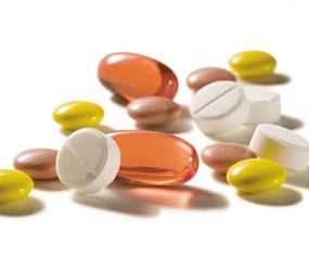 Mortes por overdose de drogas e suicídio superam as por diabetes nos EUA