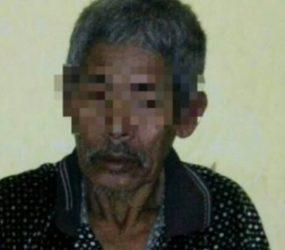Xamã é acusado de manter mulher presa em caverna por 15 anos na Indonésia