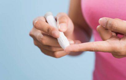 Novo medicamento tornará controle do diabetes mais eficiente